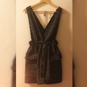 ZARA - Mini dress